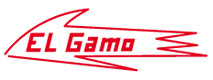 log-gamo-web